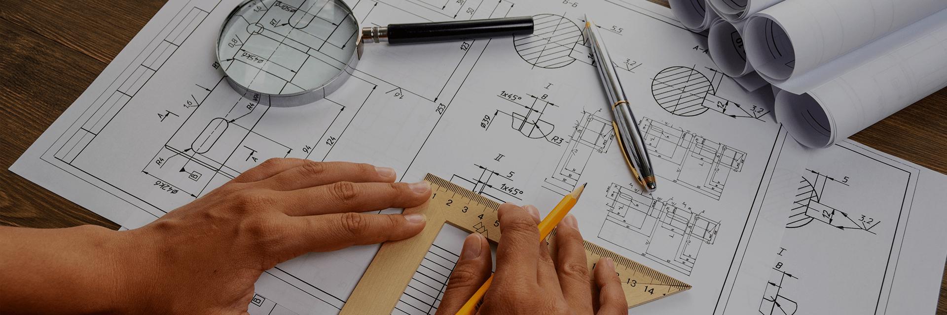 建築家との打ち合わせを重ねてあなたのためのプランを決定する