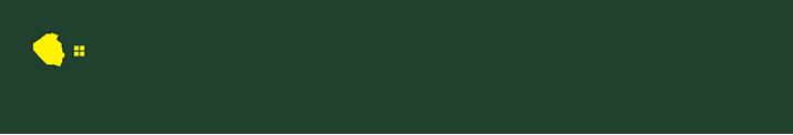 あかりホームクラフト 株式会社の上部ロゴ