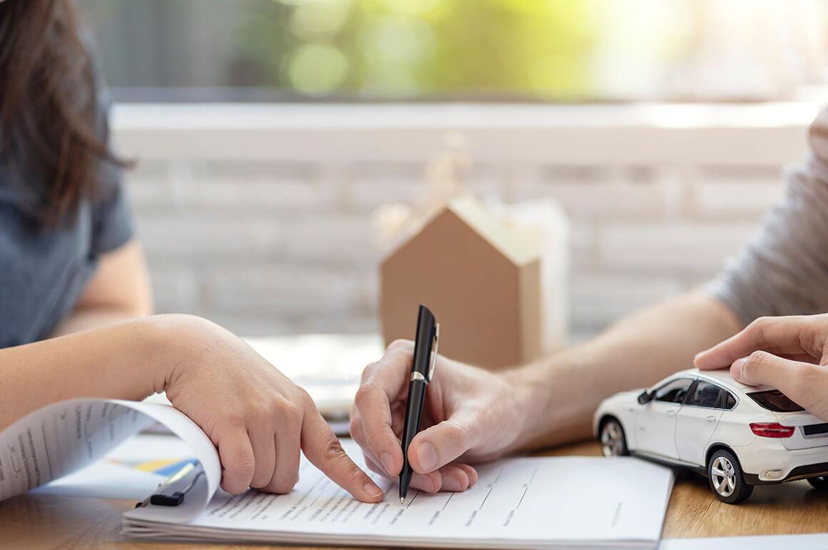 資金計画ひとつで家づくりの満足度は変わる