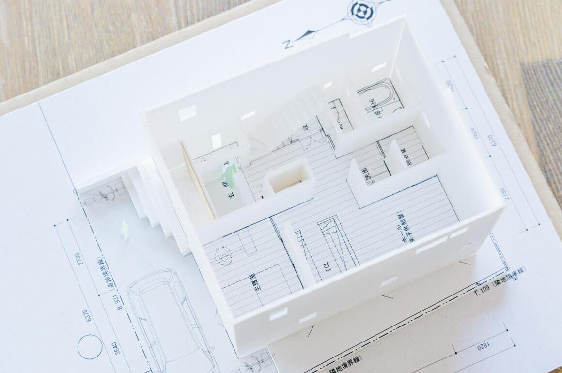 ハウスメーカーではなく、今までの工務店でもない「アトリエ建築家とつくる注文住宅」