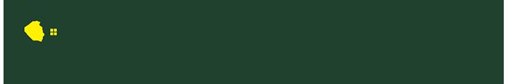 後悔しないためのかしこい家づくり相談会無料開催中!|横浜市・藤沢市の「あかりホームクラフト」